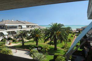 Residence Leonardo Silvi Marina Abruzzo