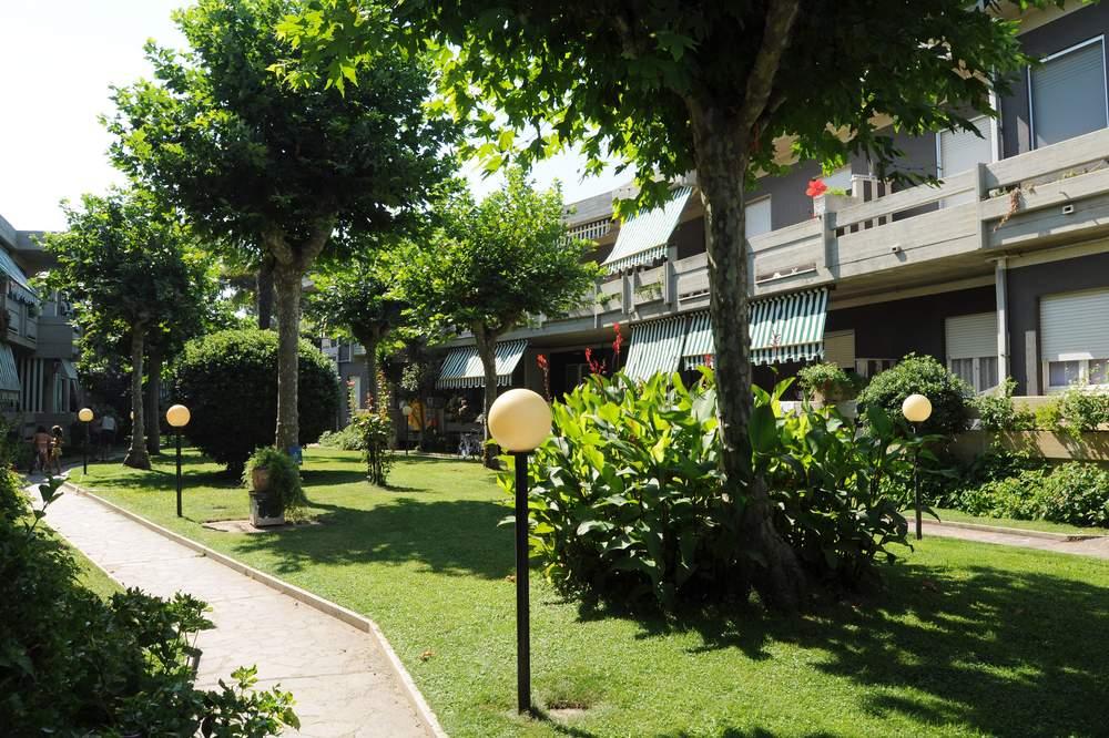 Residence Green Marine